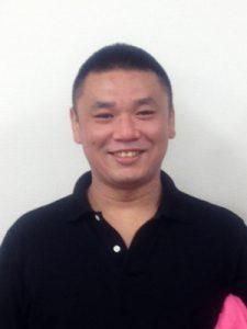 株式会社ボン代表加藤久人
