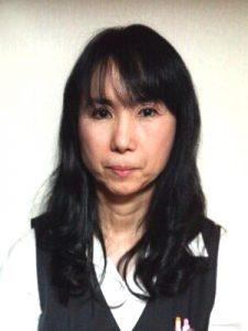 株式会社ダスキン一晃田口代表